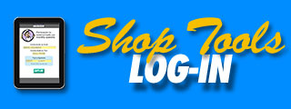 Shop Tools Login